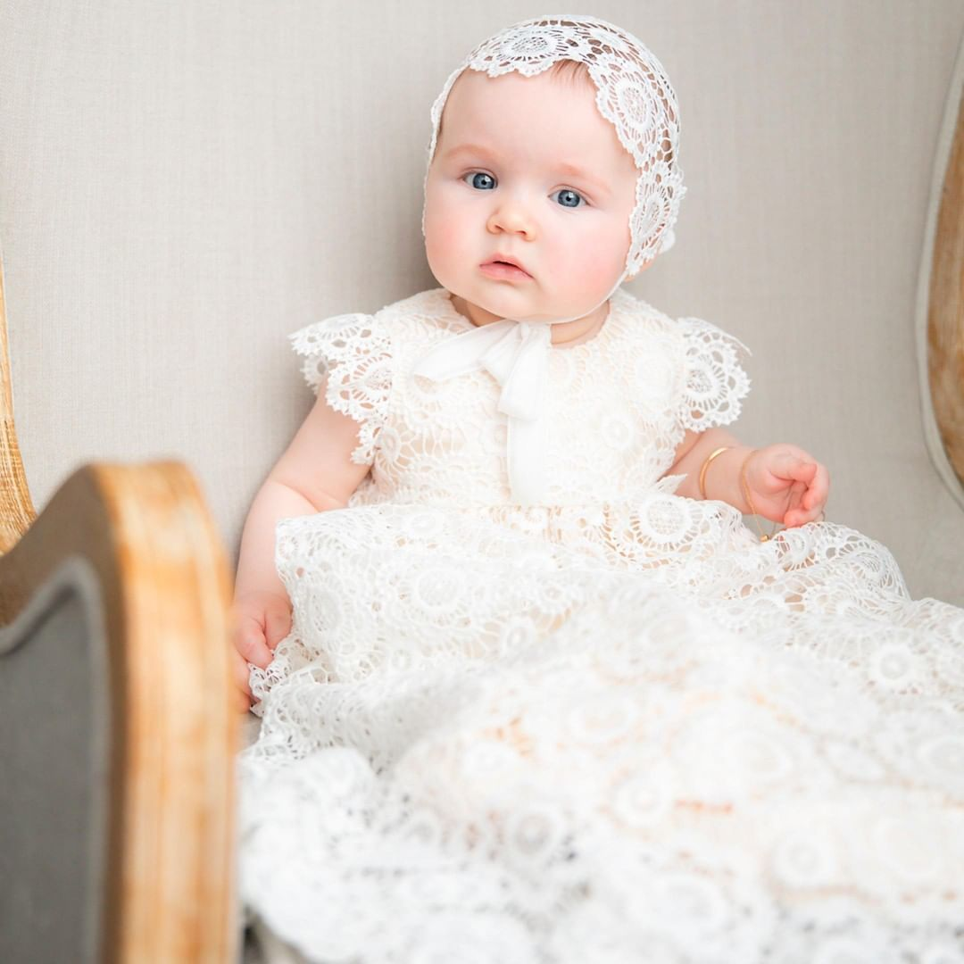 """Baby Beau & Belle on Instagram: """"Thank you @thepinkloulou for these  gorgeous photos of Cameron wearing her… 