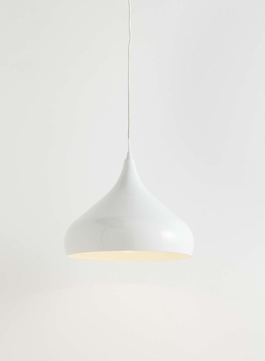 Teo 1 Light Pendant Bhs Let There Be Light Pendant