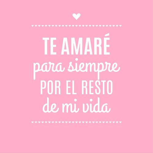 Frases De Amor Para Whatsapp Gratis Frasesdeamornovio Latino