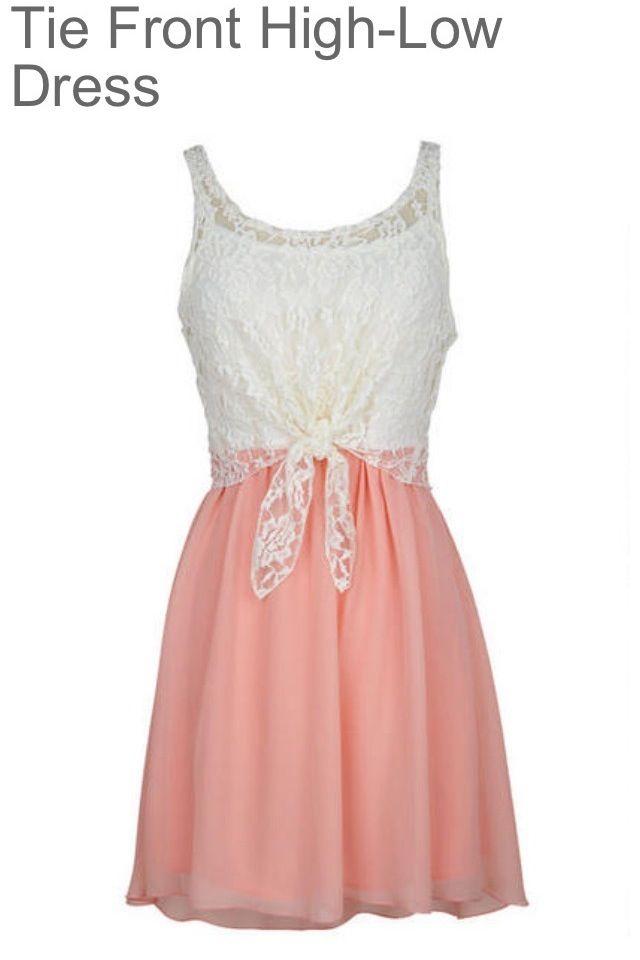 vestidos arreglos   moda   Pinterest   Arreglos, Vestiditos y Ropa