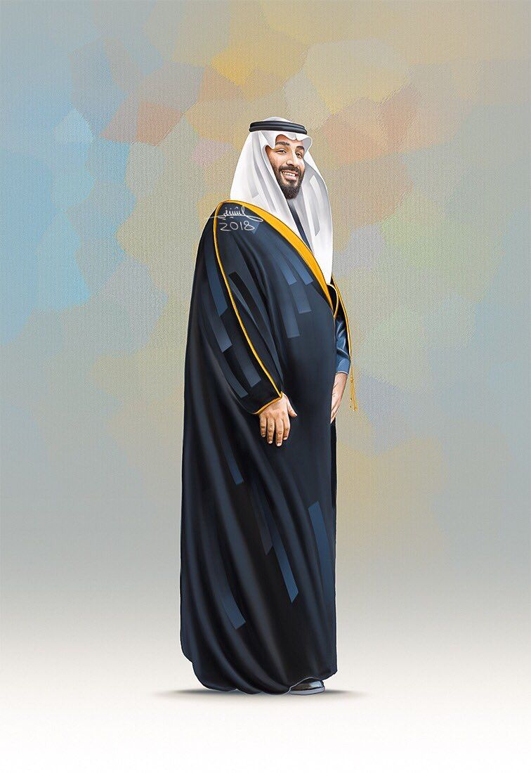 Pin By Areej On Amazing Collection Celebrity Art Saudi Men National Day Saudi