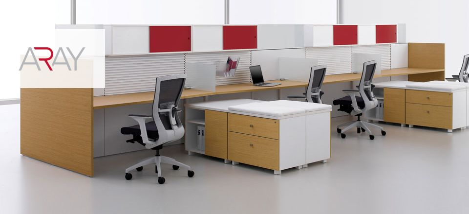 Pin By Itx Design Team On Design Work Space Furniture Office Fit Out Office Furniture