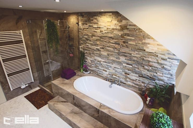 Badezimmer Planung Dusche Oder Badewanne Bath Pinterest