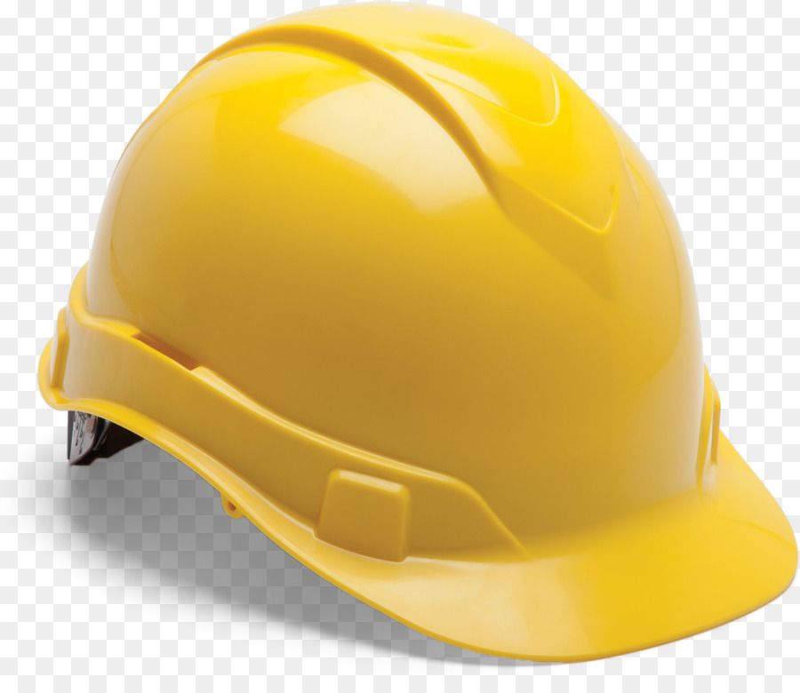 Architectural Engineering Hard Hats Helmet Construction Site Safety Cap Imagens Frases Capacete Chapeu