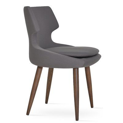 sohoConcept Patara Upholstered Dining Chair in 2018 Products
