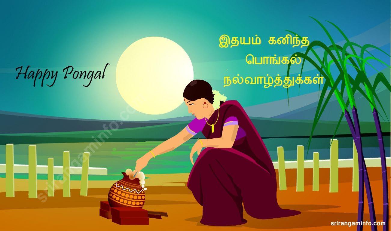 Pongal Greetings In Tamil 2013 Pongel Pinterest