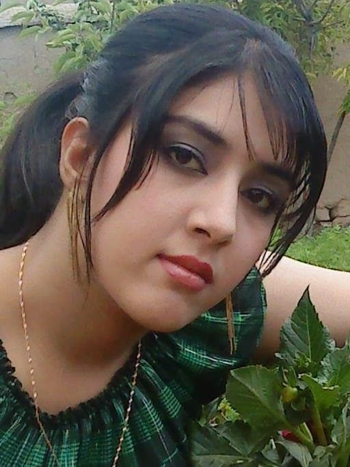 Pashto Girls Collige Desi Beautyfull Pakistani  Pakistani -7788