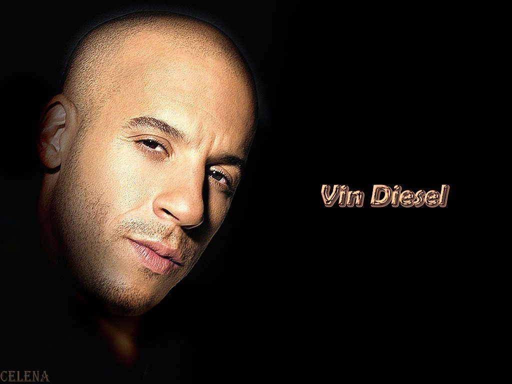 Vin diesel best awesome and fabulous images hd wallpapers photos 1920 1200 vin diesel pictures
