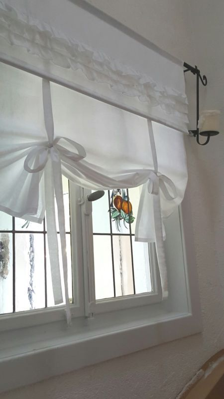 Pin By Martina Grunauer On Perde Country Style Curtains Curtain Decor Curtains