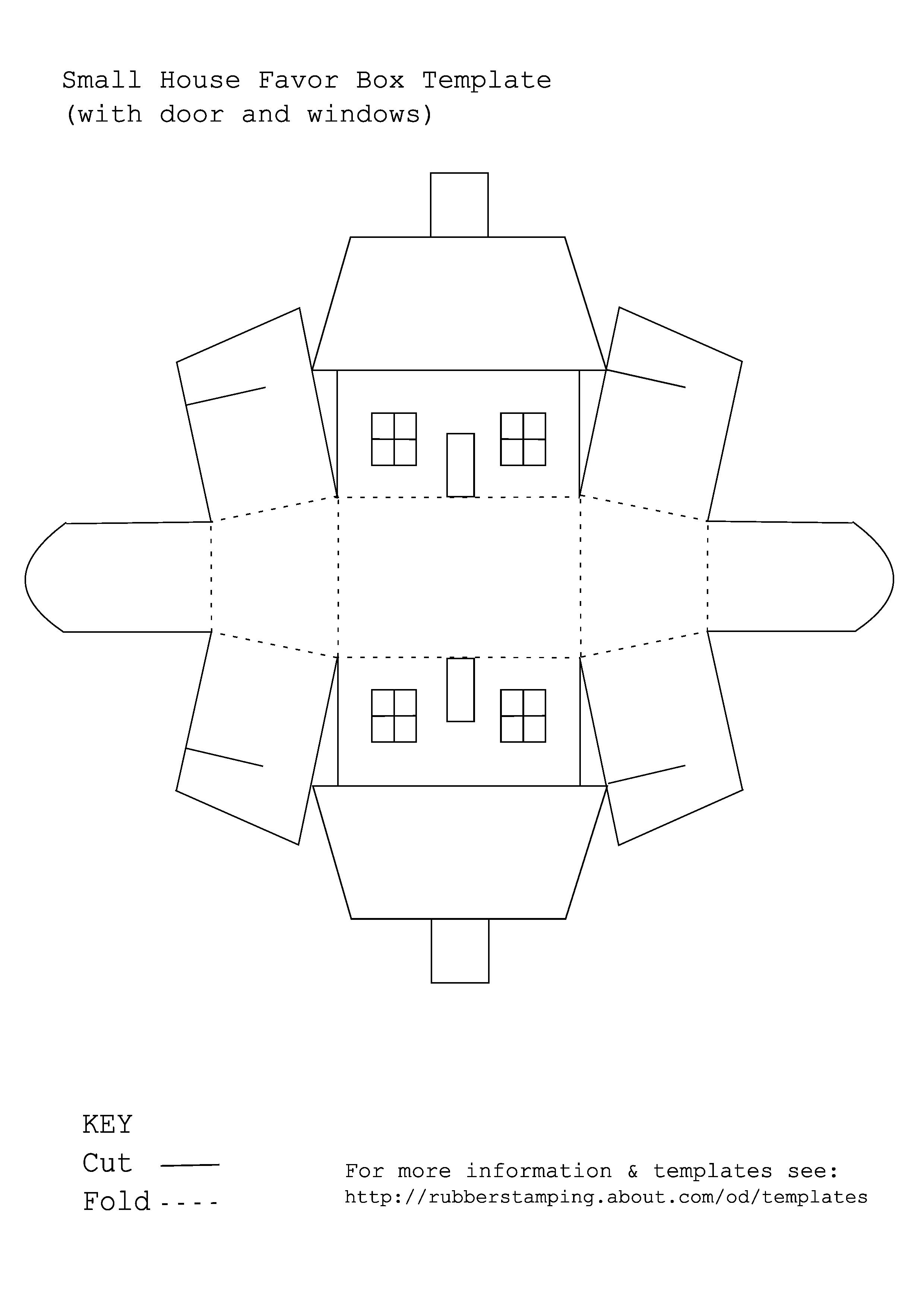 basic_template_house-with-windows.png 2480×3508 píxeis