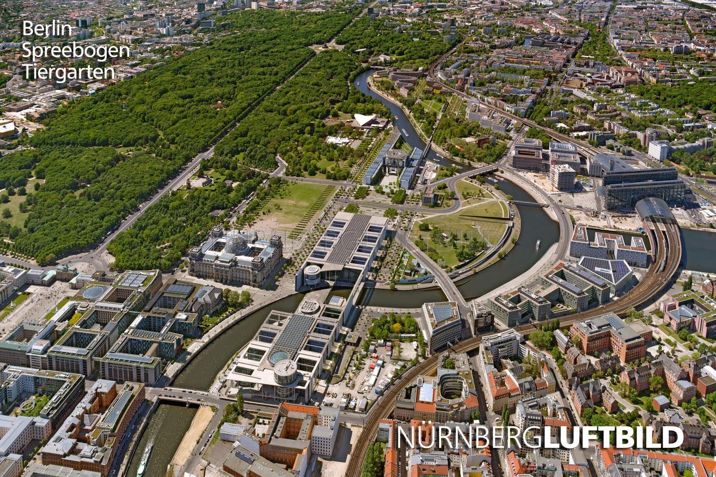 Brandenburger Tor Berlin Luftaufnahme In 2020 Luftaufnahme Berlin Stadt Berlin Geschichte