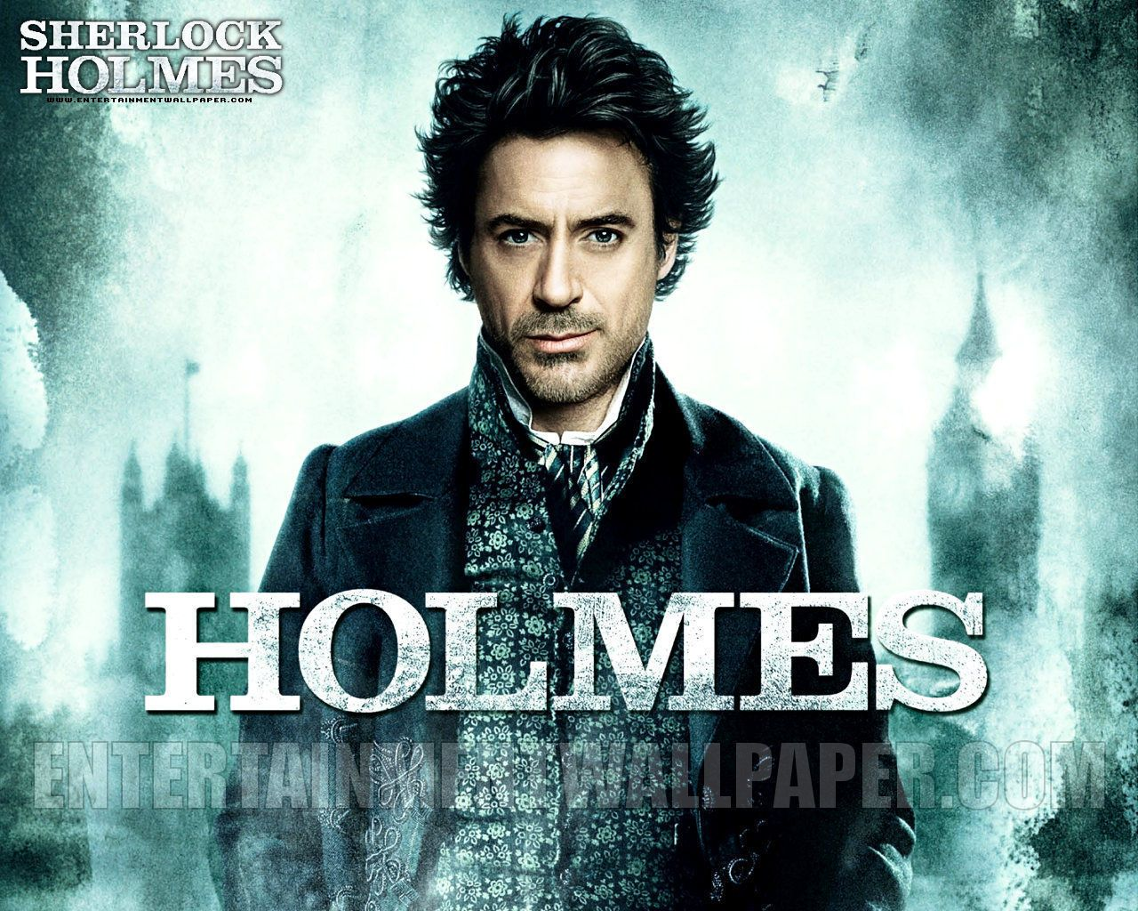 Image Detail For Holmes Robert Downey Jr As Sherlock Holmes Wallpaper 1311928 Holmes Movie Sherlock Holmes Robert Downey Jr Sherlock Holmes Robert Downey