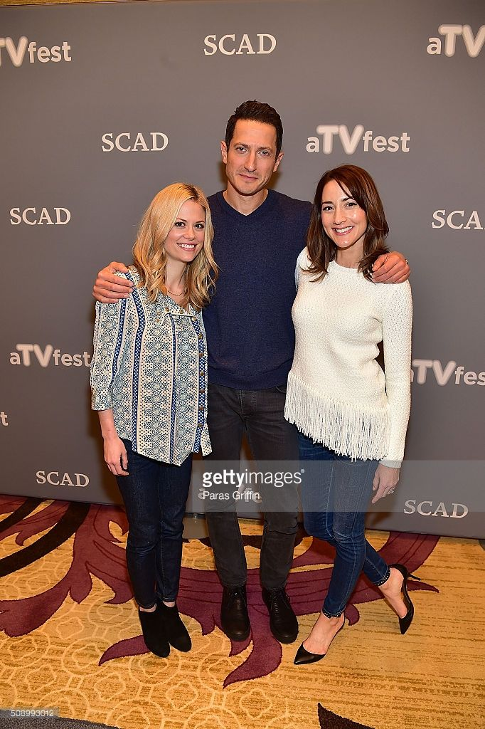 Atvfest 2016 Day 4 Photos and Premium High Res Pictures ...