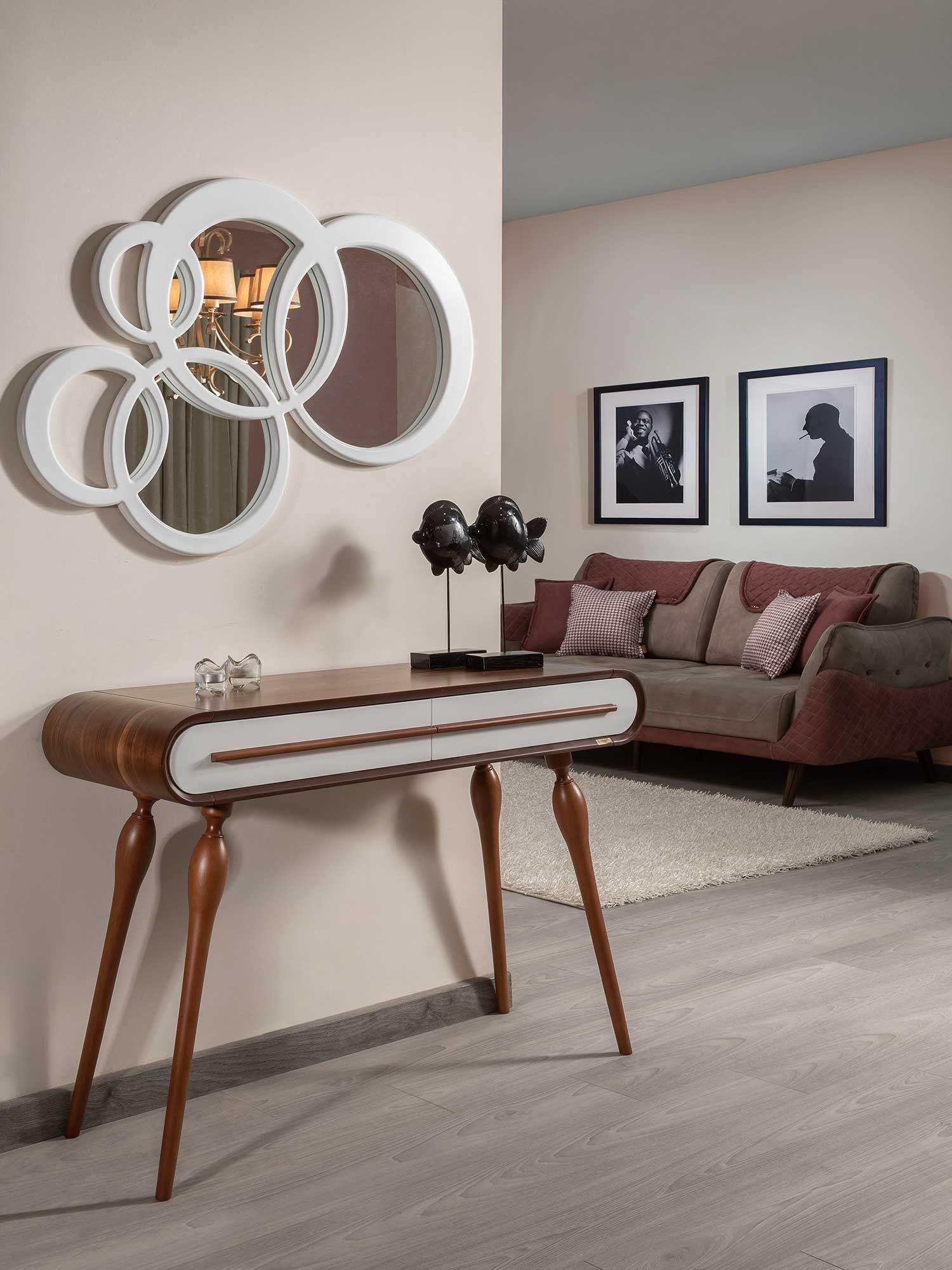 كونسول Ko 801 Kabbani Furniture قبانى للأثاث Interior Design Interior Home Decor