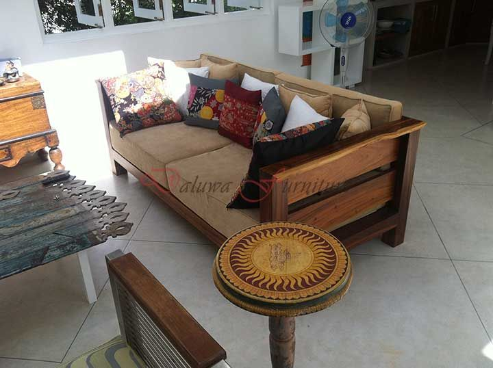 Furniture Sri Lanka Daluwa Furniture Best Quality Sri Lankan Furnitures Form Mortuwa Furniture Home Decor New Homes