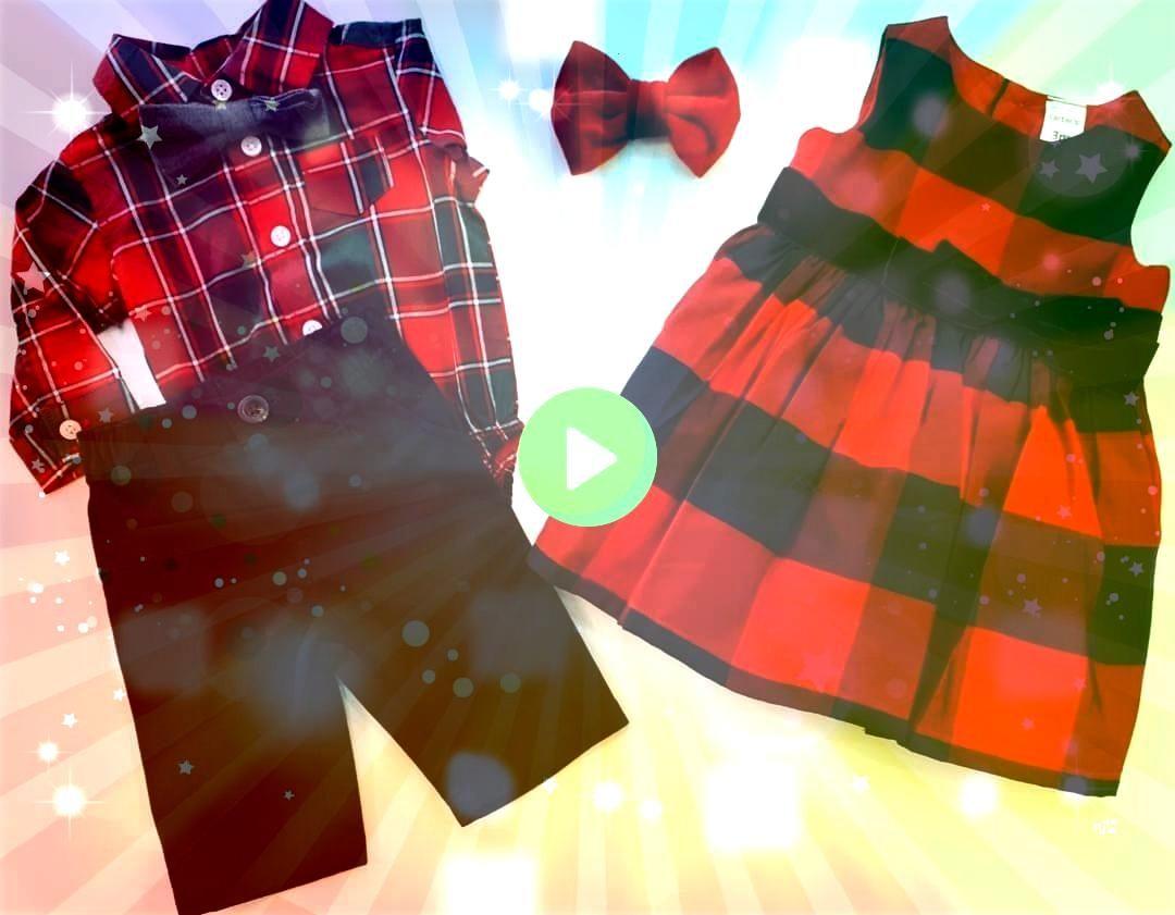carters  Ideal para las fotos navideñas  Disponibles en tienda Mamá te esperamos Colección carters  Ideal para las fotos navideñas  Disponible...