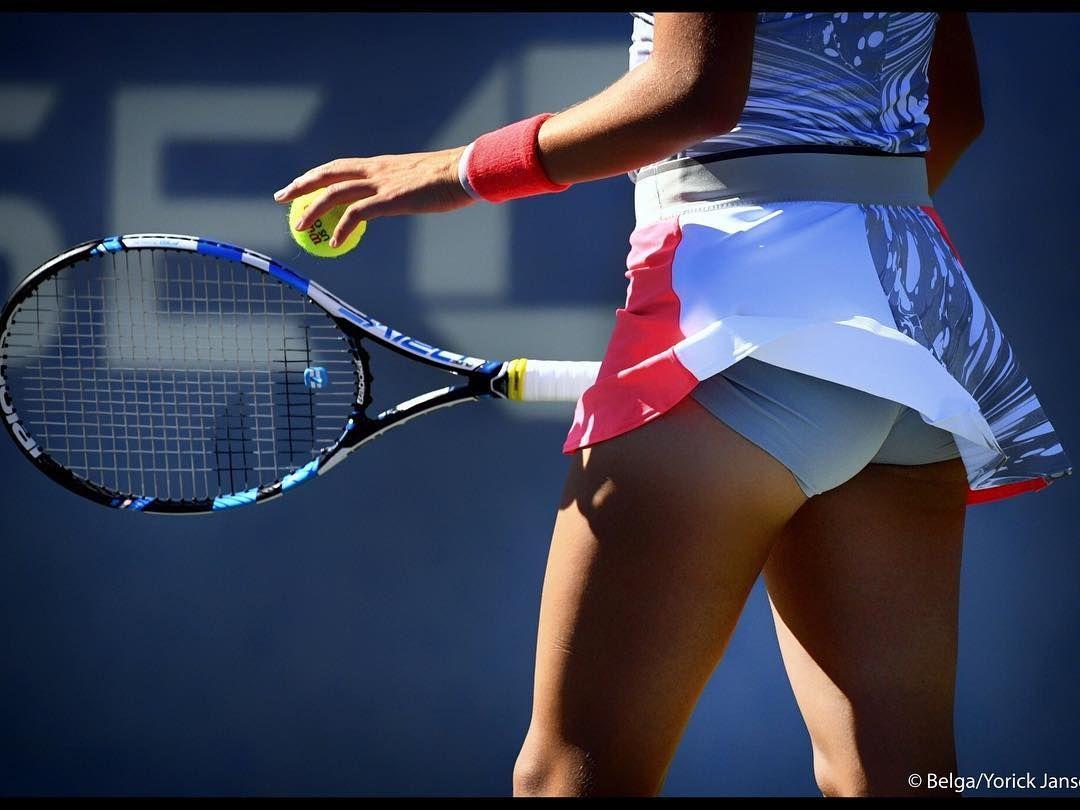 смотреть сексуальный теннис быть может