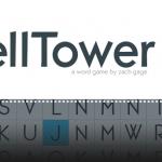 SpellTower, divertido puzzle de palabras para Android