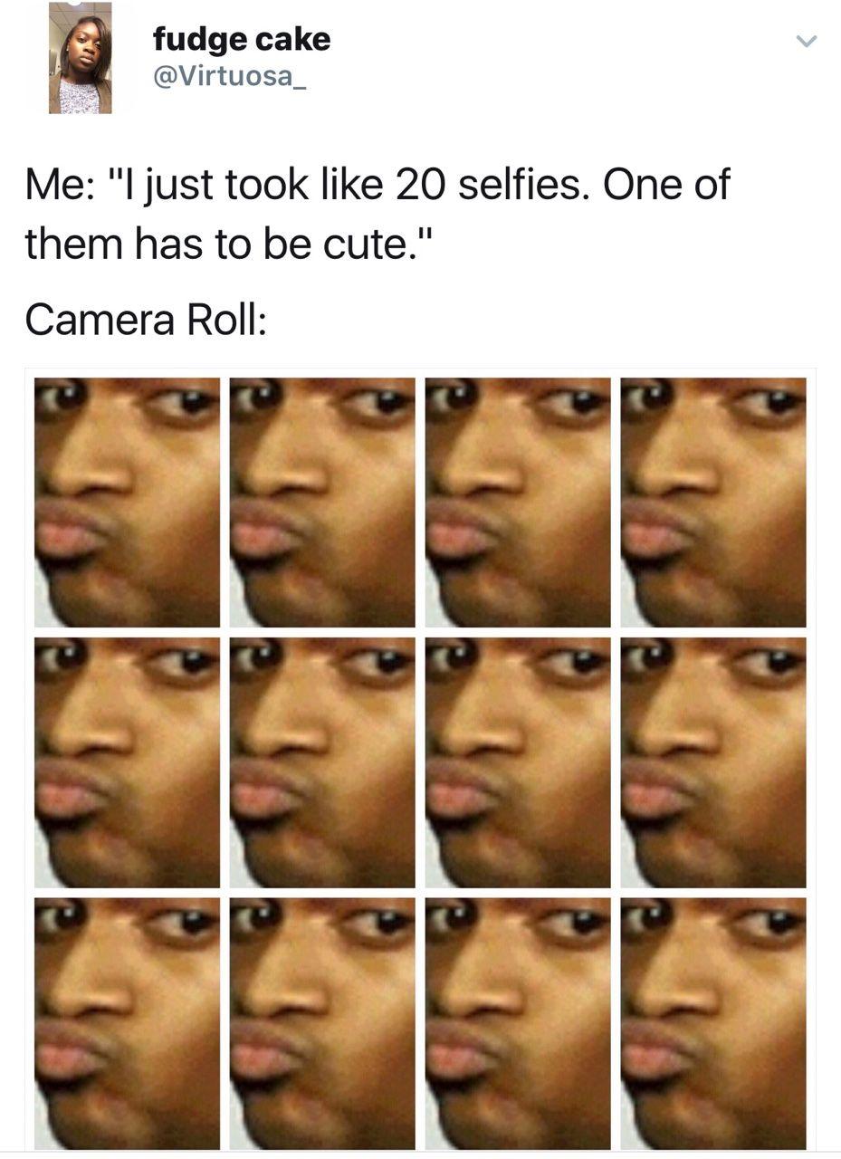 #lmao #lol #funny #twitter #meme