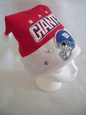 Nfl Stocking Cap