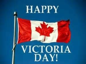 Image result for images of Victoria Day