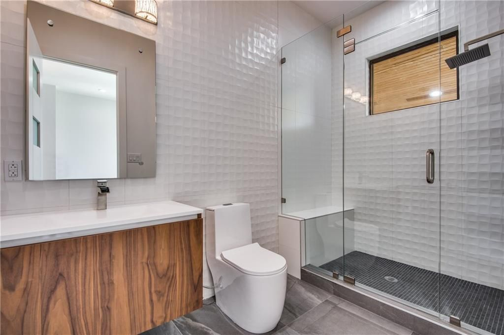At Cater Home Remodeling We Offer Professional Solutions For