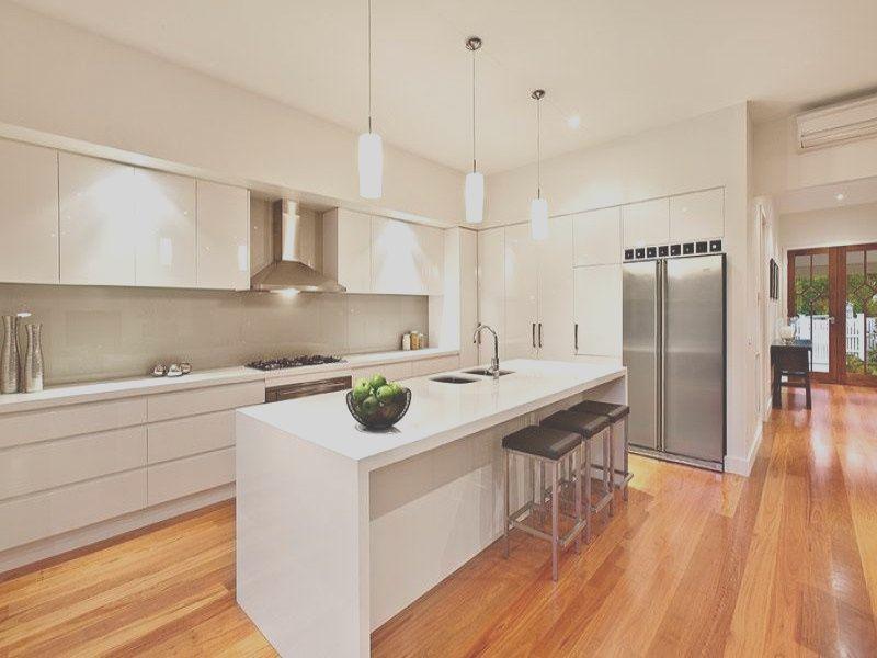 15 Terrific Kitchen Ideas Australia Photos Interior Design Kitchen Small Modern Kitchen Design Popular Kitchen Designs