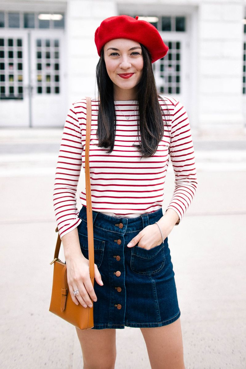 pininspired to wear on carly heitlinger | pinterest