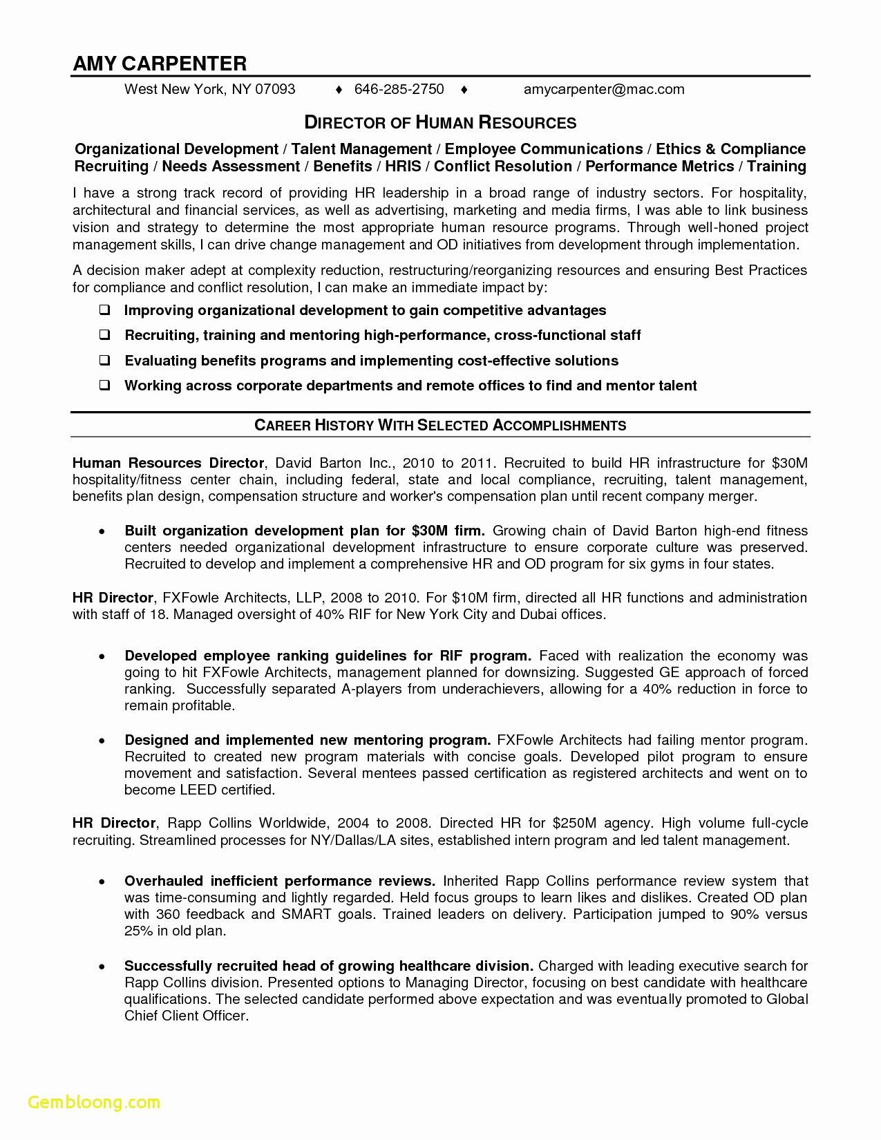27+ Cover Letter For Apple | Resume Cover Letter Example | Pinterest ...