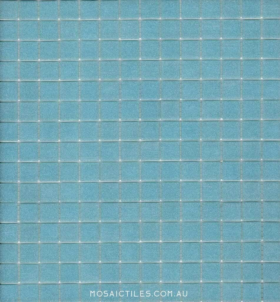 MosaicTiles.com.au - Light Blue Vetricolor VE 20.22 Bisazza Mosaic Tiles, $3.99 (http://mosaictiles.com.au/mosaic-and-tiles/light-blue-vetricolor-ve-20-22-bisazza-mosaic-tiles)