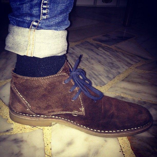 clarks desert boot laces \u003e Clearance shop