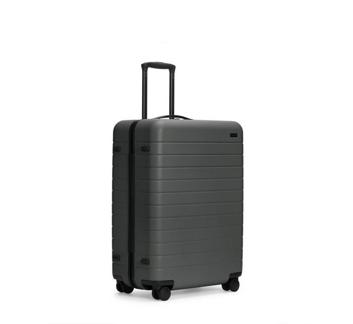 The Medium suitcase   Away: Built for modern travel in ...