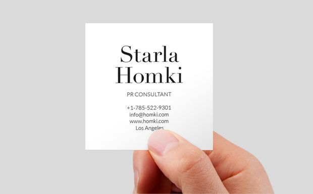 Moo square business cards google search so delicioso creations moo square business cards google search reheart Images
