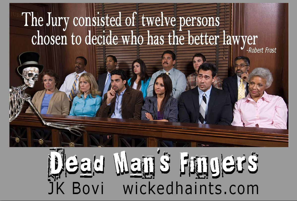 A jury and lawyers Good lawyers, Jury, Talk show