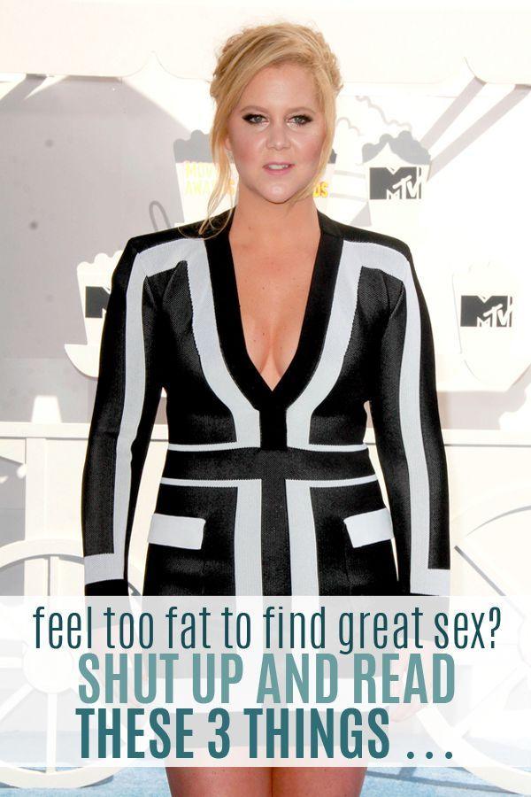 Fat black old sex