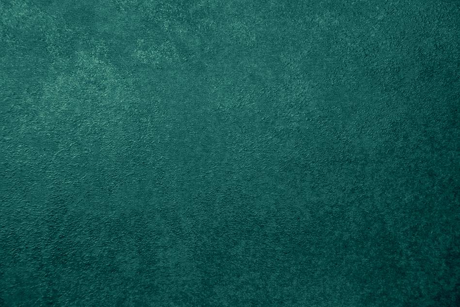 Teal Wall Texture Google Search Dark Green Wallpaper Green Wallpaper Green Leaf Wallpaper