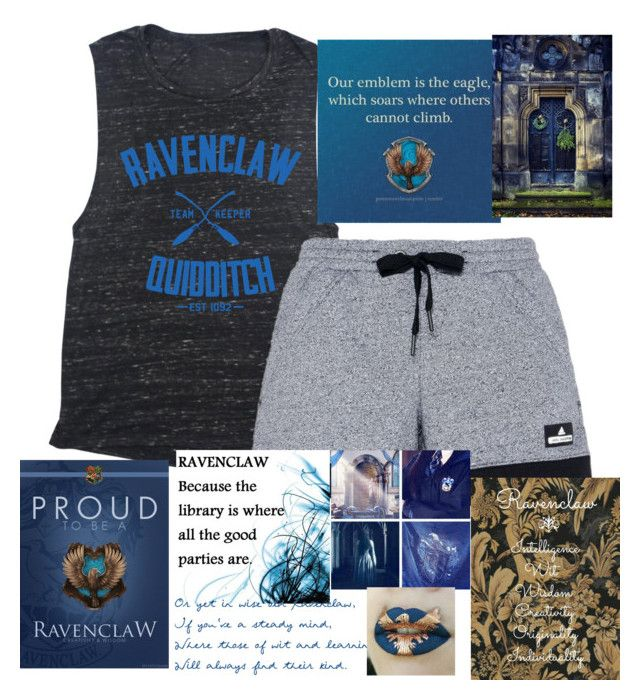 """""""Untitled #1821"""" by tokyoghoul1 ❤ liked on Polyvore featuring adidas"""
