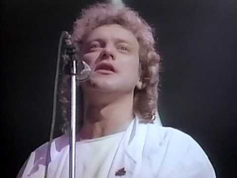 Foreigner That Was Yesterday Youtube My Favorite Yesterday 3 Musica