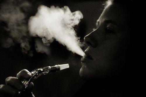 Pin On Smoke