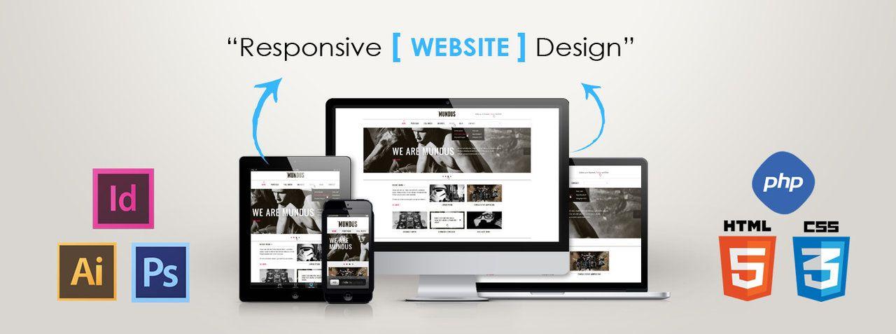 Adlandpro Community Web Design Services Web Design Responsive Website Design