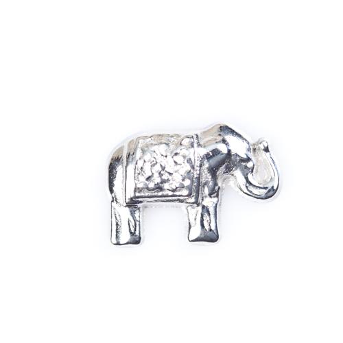 Smashing Fancy   Silver Elephant