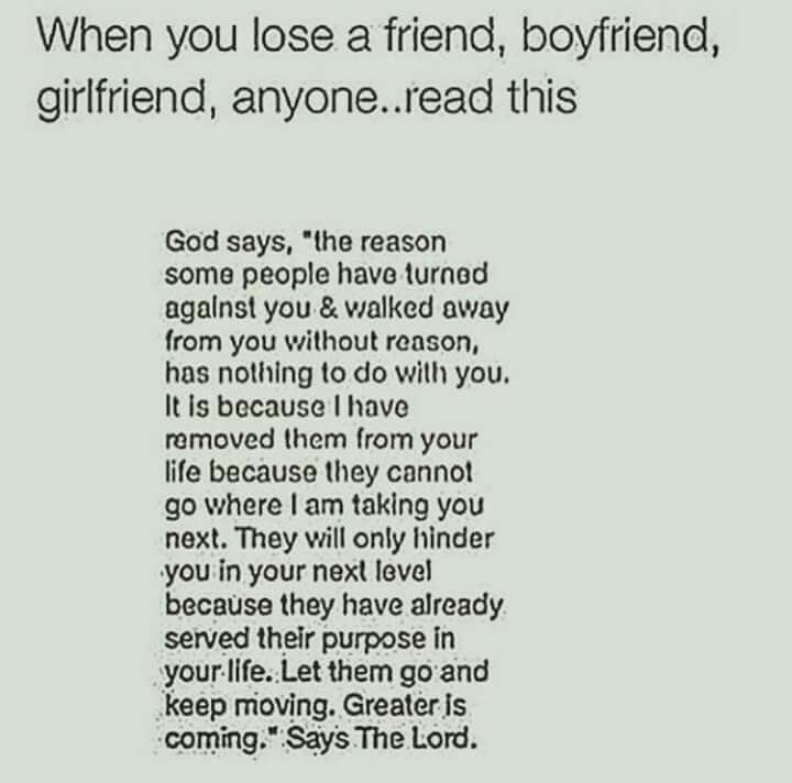 Losing Someone Losing Friends Quotes Friends Quotes Real Quotes