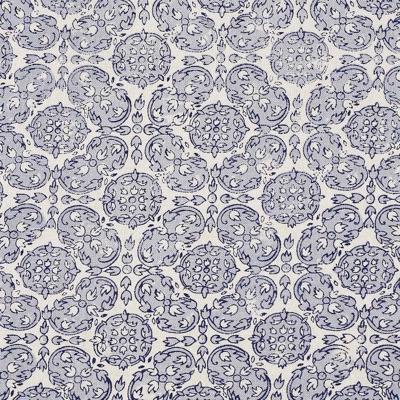John Robshaw Fabric By The Yard My Web Value