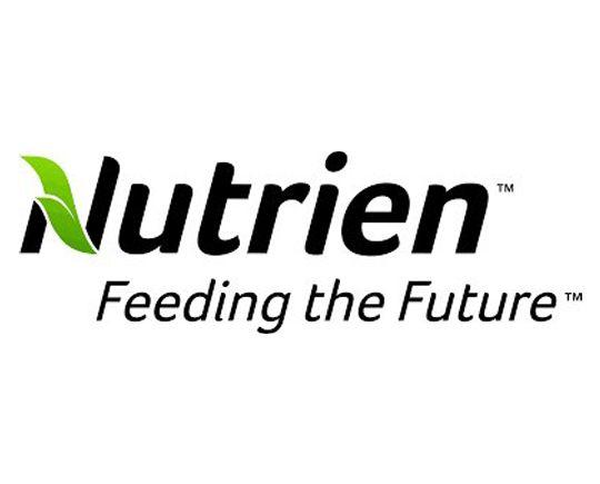 Agrium, PotashCorp provides update on planned merger