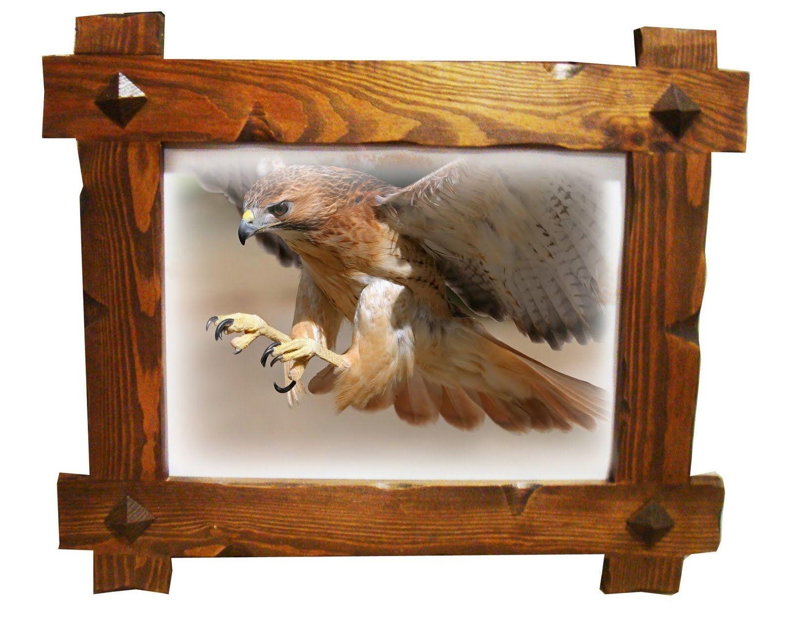 Cuadros de madera con chinchetas | Cuadros de maderas | Pinterest ...