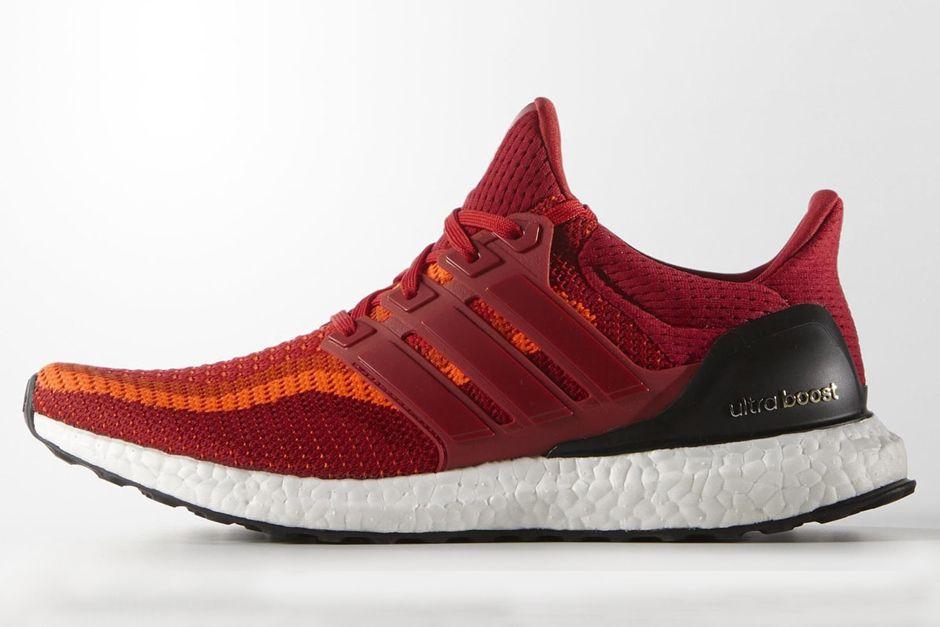 Adidas Energy Boost : Adidas | Fodboldsko, løbesko, sneakers