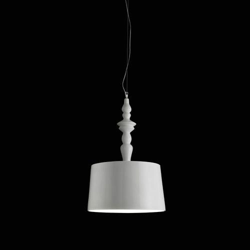 アリババ - 照明   SHOP TOYO KITCHEN