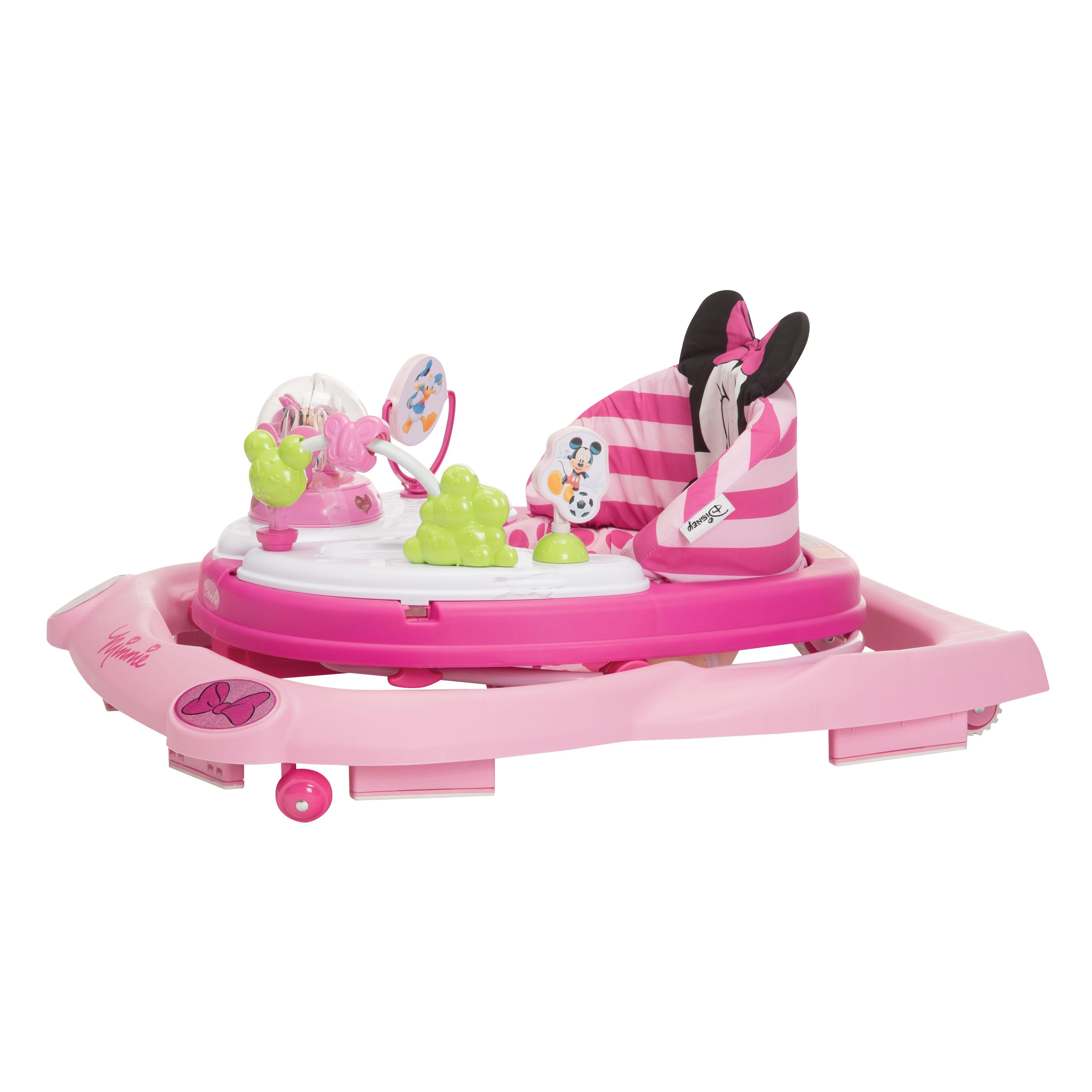 Disney Baby Minnie Mouse Music Baby Minnie Baby Disney Baby Minnie Mouse