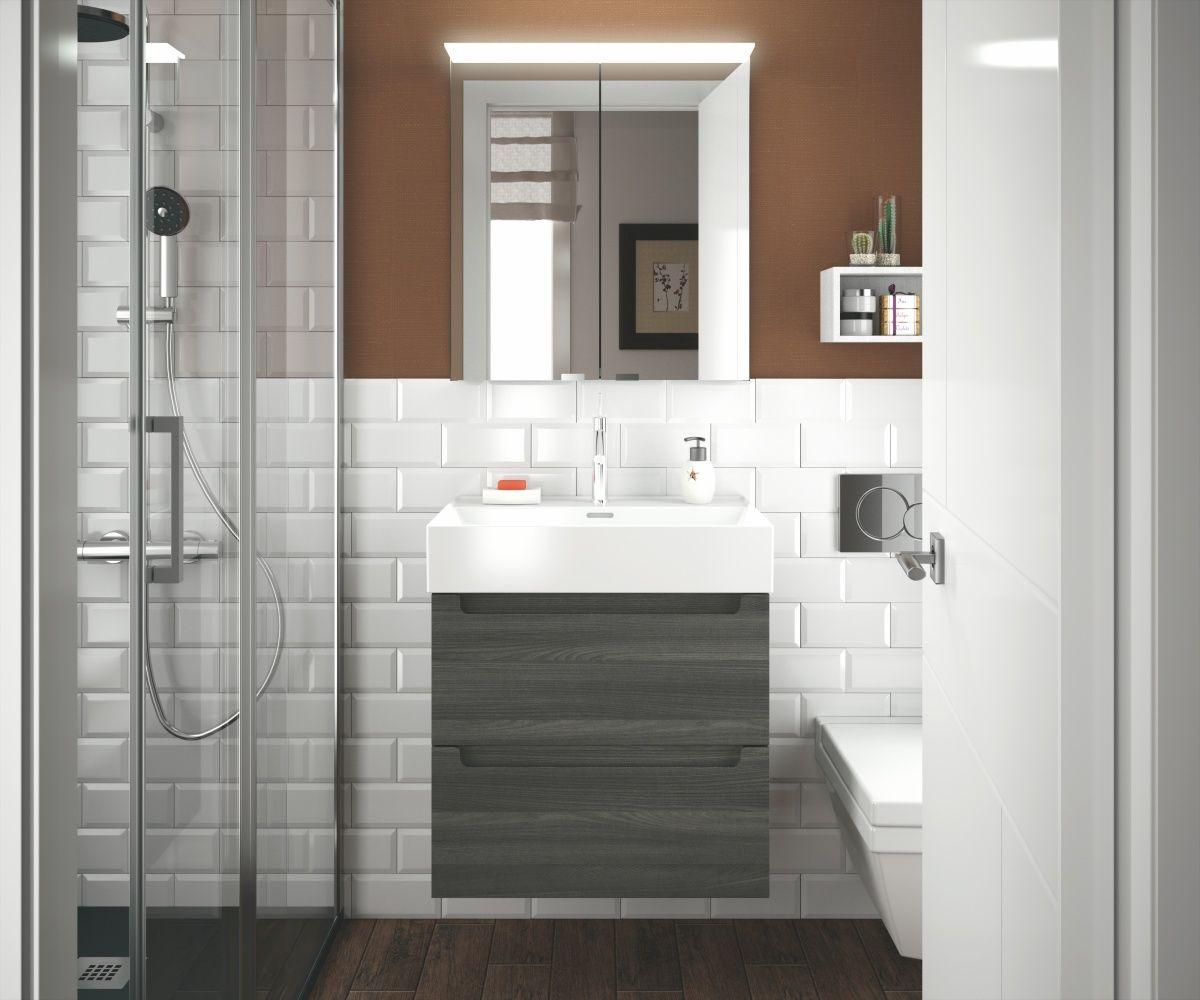 Fantastisch Badezimmer Anthrazit Woody 110 00264 Holz Jetzt Bestellen Unter:  Https://moebel