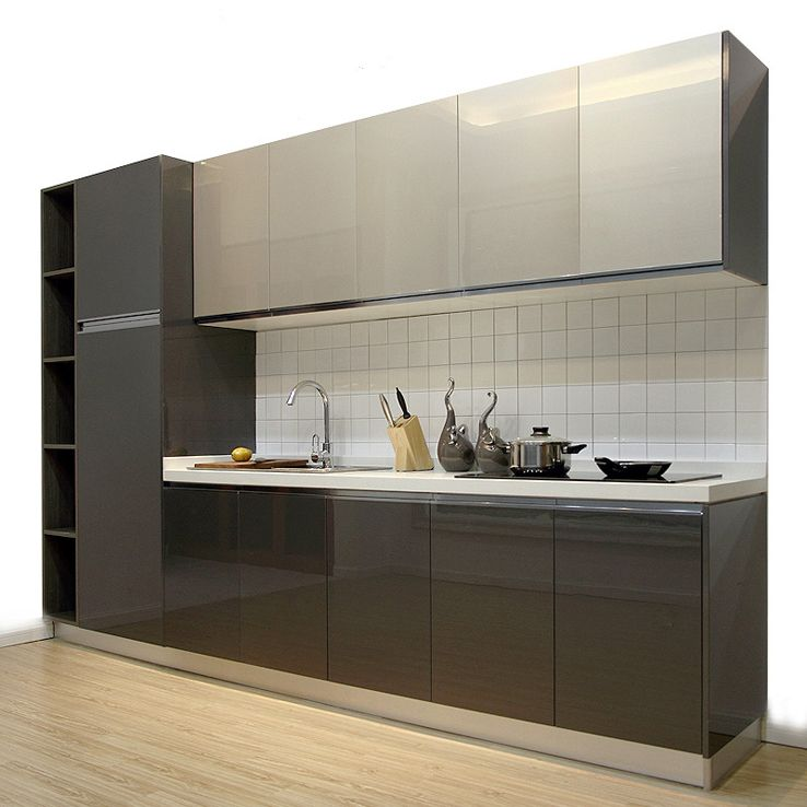 Best Image Result For Acrylic Kitchen Cabinet Kitchen 640 x 480